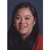 Dr. Sybil Sandoval, MD - Avon, CT - undefined