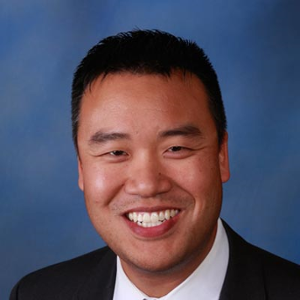 Dr. Lawrence M. Hwang, MD