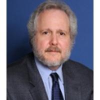 Dr. Kenneth Eckmann, MD - Silver Spring, MD - undefined