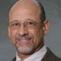 Dr. Steven Berrett, MD - Ventura, CA - undefined