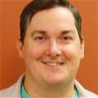 Dr. Russell McLaughlin, MD - Downers Grove, IL - undefined
