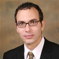 Dr. Ahmed Abou-Zamzam, MD - Loma Linda, CA - undefined