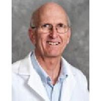 Dr. William Godfrey, MD - Kennesaw, GA - undefined