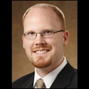 Dr. Andrew G. Alexander, MD