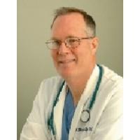 Dr. William Bradford, DO - Lancaster, PA - undefined