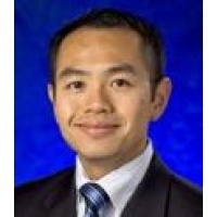 Dr. Melvin Lau, MD - Round Rock, TX - undefined