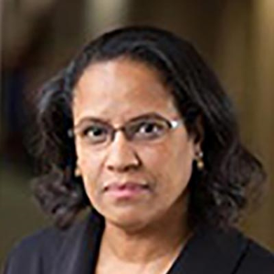 Dr. Janice L. Arnold, MD