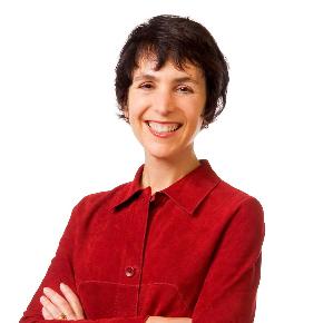 Leslie Bonci, MPH - Pittsburgh, PA - Nutrition & Dietetics