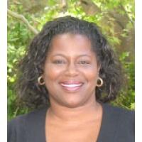 Dr. Michelle Shute, MD - Berkeley, CA - undefined