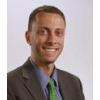 Dr. Ziv Peled, MD - San Francisco, CA - undefined