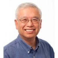 Dr. Glenn Lew, DMD - Redwood City, CA - undefined