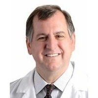 Dr. Raymond Baule, MD - Rocky Mount, NC - Neurosurgery