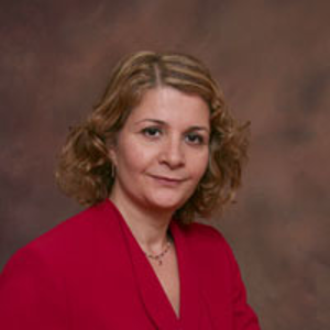 Dr. Elham H. Elzind, MD