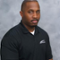 Terrance Evans , MMA Conditioning Specialist, NASM Elite Trainer - South Euclid, OH - Fitness