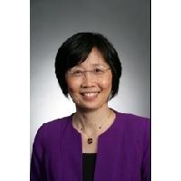 Dr. Yun Yan, MD - Kansas City, MO - Pediatrics