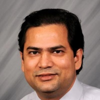 Dr. Syed Ahmed, MD - Kissimmee, FL - undefined