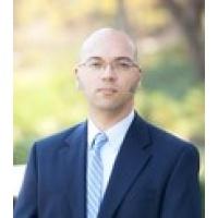 Dr. Genaro Martinez, MD - San Bernardino, CA - undefined