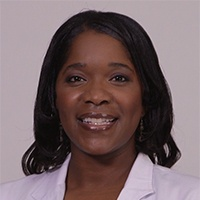 Dr. Kimberly Crittenden, MD - San Antonio, TX - OBGYN (Obstetrics & Gynecology)