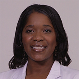 Kimberly N. Crittenden, MD