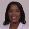 Dr. Kimberly N. Crittenden, MD - San Antonio, TX - OBGYN (Obstetrics & Gynecology)