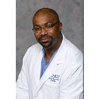 Dr. Earle Assanah, MD - Woonsocket, RI - undefined