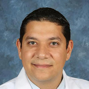 Dr. John S. Soliman, DO - Lutz, FL - Neurosurgery