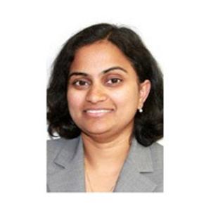 Dr. Lakshmi Chintala, MD