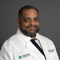 Dr. Randolph Peters, MD - Pittsburgh, PA - undefined