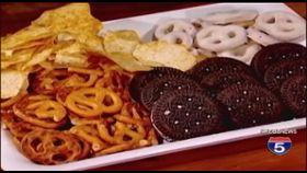 Is a Gluten-Free Diet Good for Children?