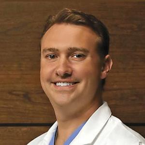 Dr. Christopher P. Werner, DPM