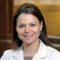Adriana S. Tanner, MD