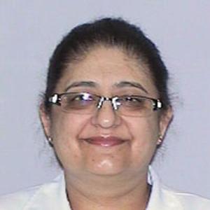 Dr. Neena Girgla, MD