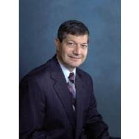 Dr. Edward Friedler, MD - Annandale, VA - undefined