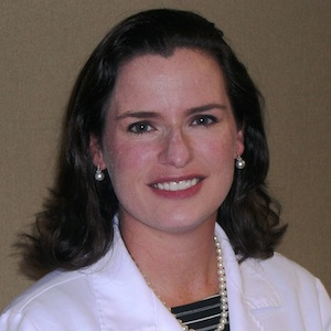 Monica Tennant - Atlanta, GA - Nursing