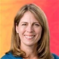 Dr. Catherine Brainard, MD - Tucson, AZ - undefined