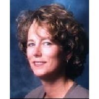 Dr. Meredith Bell, MD - Atlanta, GA - undefined