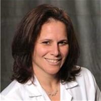 Dr. Dana Sands, MD - Weston, FL - undefined