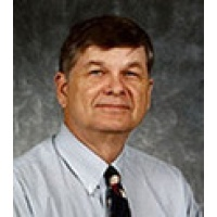 Dr. Gillis Payne, MD - Montgomery, AL - Pediatrics
