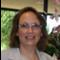 Prof. Dianna Bottoms - Oklahoma City, OK - Critical Care Nursing