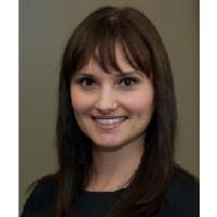 Dr. Mihaela Pop, MD - Phoenix, AZ - undefined
