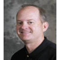 Dr. Kyle Carter, MD - Carrollton, TX - undefined