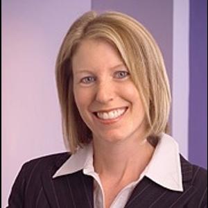 Dr. Eve C. Feinberg, MD