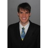 Dr. Grayson West, DDS - Saint Paul, MN - undefined