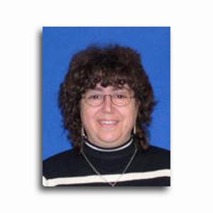 Dr. Maria T. Gentile, DO
