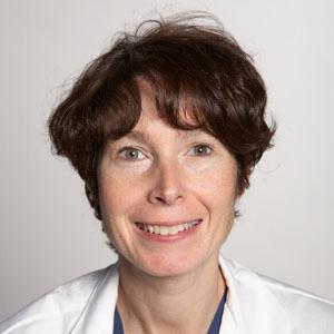 Dr. Audrey Z. Paul, MD
