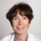Dr. Audrey Z. Paul, MD - New York, NY - Pediatrics