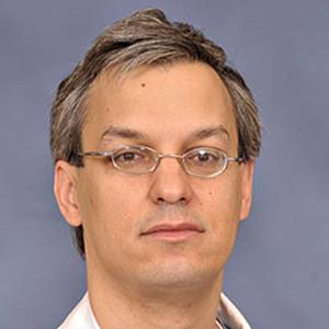 Dr. Alexander F. Akhavan, MD
