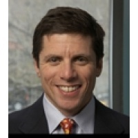 Dr. Mark Klion, MD - New York, NY - undefined