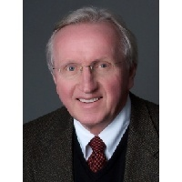 Dr. Thomas Raih, MD - Minneapolis, MN - undefined