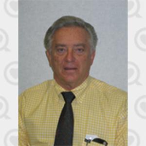 Dr. Robert L. Rinkenberger, MD